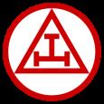 Royal Arch Mason